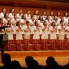 Welcome to the webpage of Bulgarian National Radio Children's Choir