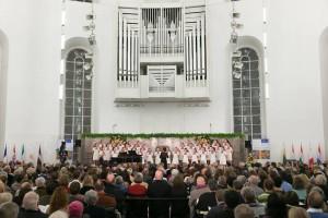 Франкфурт 1